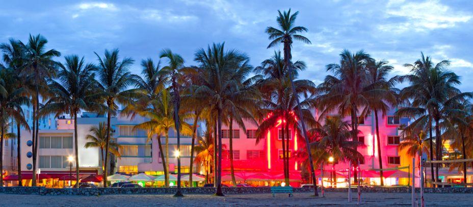 Saint Martin Villas, Saint Martin Vacation Rentals | Top ...  Nightlife